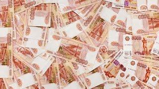 Заработать в День 5 Тысяч Рублей в День. Спец Проект! Честный Заработок от 500 до 5000 это Реально и Просто!