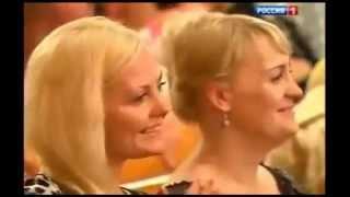 Елена Степаненко, Игорь Маменко