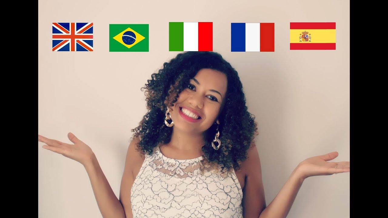 how to speak portuguese pdf