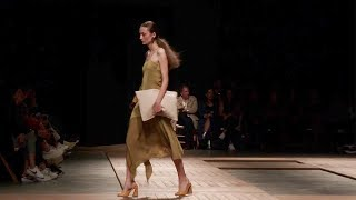Carolina Machado | Spring Summer 2019 Full Fashion Show | Exclusive