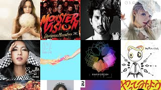 2017年6月16日 iTunes Storeダウンロード数ランキング 販売促進の為の試...