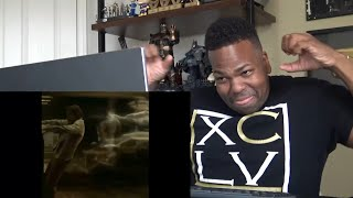 Try not to laugh CHALLENGE 42 - by AdikTheOne - Reaction!