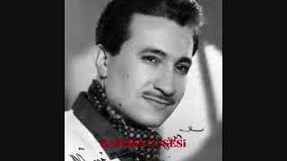 Mustafa Sağyaşar - Ben Seni Unutmak Için Sevmedim