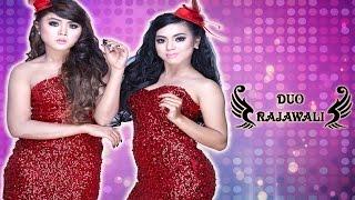 Duo Rajawali With Song Jamilah at Venus Cafe Medan