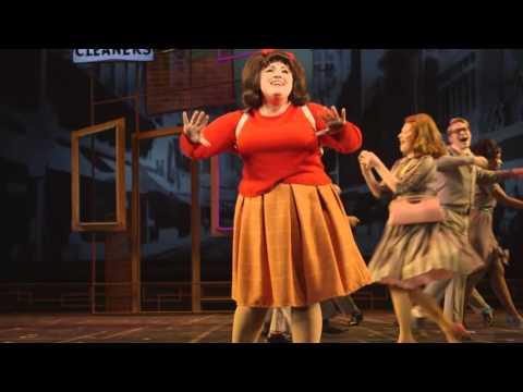 Paramount Theatre | Hairspray