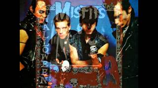 Banda: Misfits Tema: Halloween Single: Halloween Año: 1981 Genero: ...
