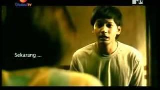 Rossa - Ayat-Ayat Cinta ( Official Music Video + High Quality + Lyric )