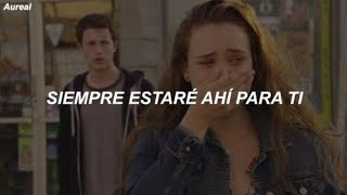 NF - Only One (Traducida al Español) Video