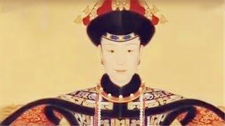 《国宝档案》 探秘皇家禁苑北海 乾隆皇帝最钟爱的妻子——孝贤皇后的悲喜人生 20160114 | CCTV百家讲坛官方频道