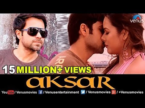 Aksar Full Movie | Emraan Hashmi , Udita Goswami, Dino Morea | Bollywood Romantic Hindi Movie