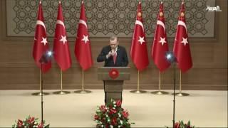 سوريا.. الأمم المتحدة تراهن على أستانة لتعزيز جنيف