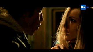 Bernardo e Benedetta - Questo nostro amore 70