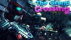 "Roblox The Grand Crossing!🐺nighthawks in training!🦊!""🐾🐕read description!🐕🐾"""