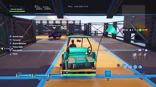 Fortnite gameplay lets get it!!!!!! PS4 console player #SubforSub #Sub4Sub #EclipseGang