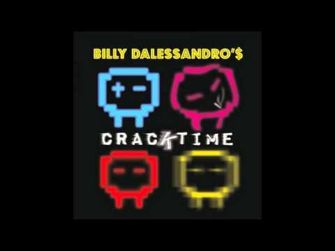Billy Dalessandro - La Deux