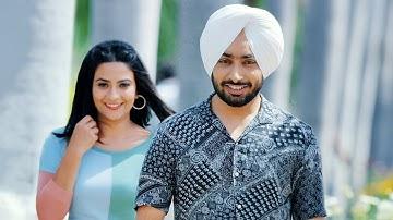 Ikko Mikke - Sanu ajkal shisha bada chhed da| Satinder Sartaaj | Aditi S | New Punjabi Song 2020