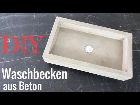 building-a-modern-concrete-sink-/-diy-/