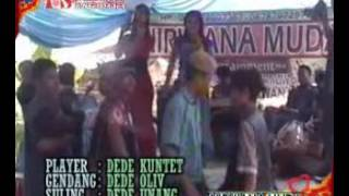 Video PS Mania Purwakarta NIRWANA MUDA IIS ANI Sambalado di Tegalmunjul 24Juli2016 download MP3, 3GP, MP4, WEBM, AVI, FLV Oktober 2017