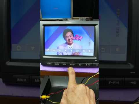 Malaysia digital tv#Android GPS/fm#touchscreen#