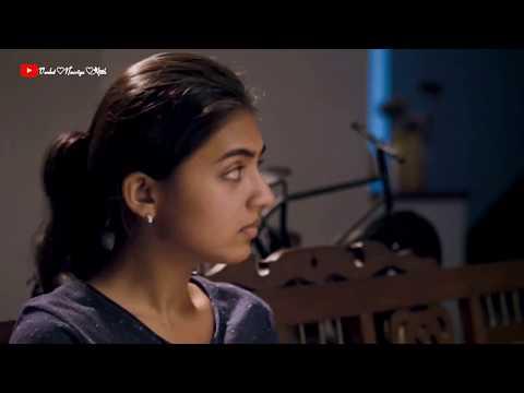 Girls Love Failure Whatsapp Status | Tamil | Hd | Nazriya Cut