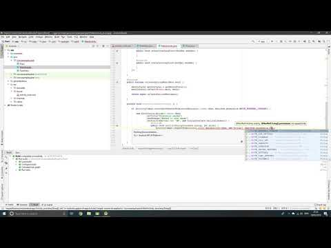 how-to-make-a-paint-app-(android-studio/java)-[part-2]