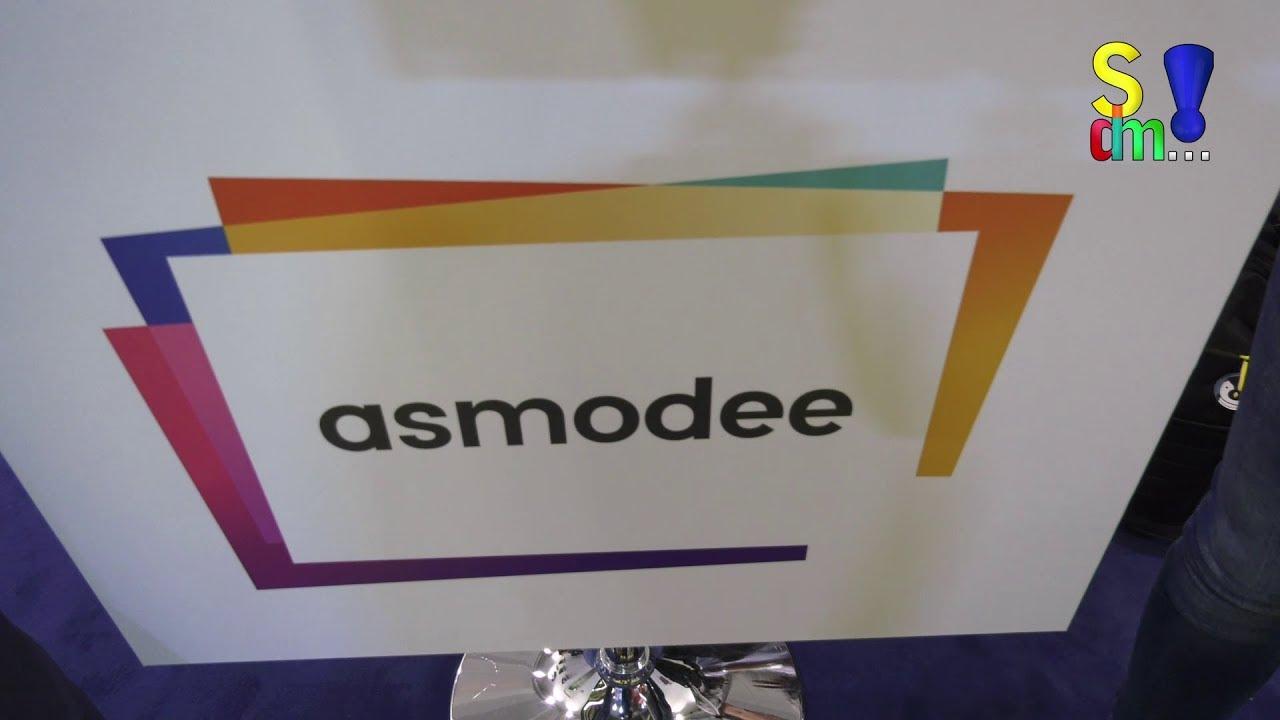 neuheiten asmodee spielwarenmesse 2018 in n rnberg. Black Bedroom Furniture Sets. Home Design Ideas