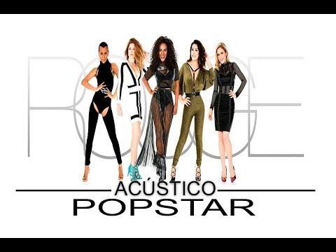 Rouge - Popstar |