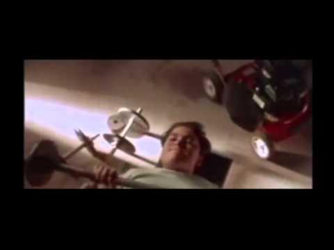 Trevor (film) by Peggy Rajski - Short Film Part 1 2