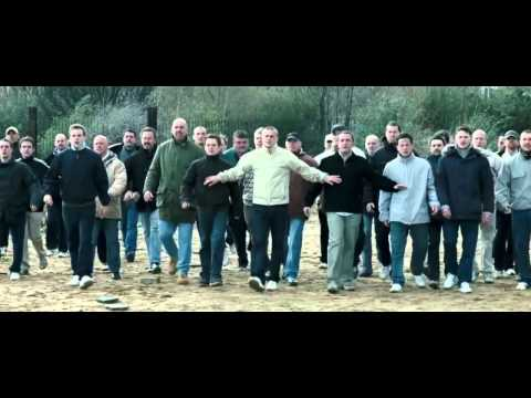 Green Street Hooligans: One Blood