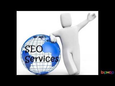 Best San Dimas seo consultant   Company   firm @ +919212306116