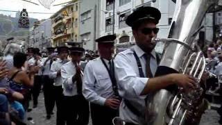 BANDA DE MUSICA HAVEMOS DE IR A VIANA.wmv