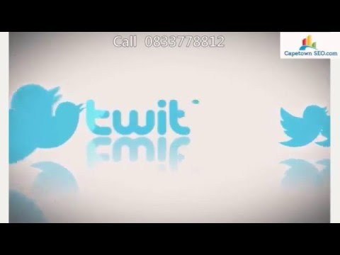 Cape Town Social Media Marketing(0833778812)
