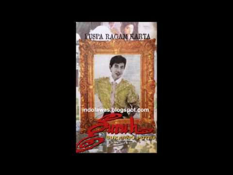 Zamrud Khatulistiwa - Guruh Soekarno Putra