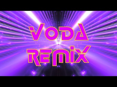 Elitsa & Stoyan - Voda (Deep Zone Remix) + lyrics in description