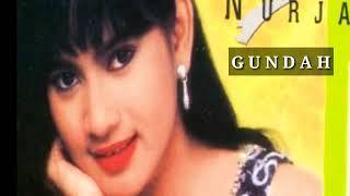Ikke Nurjanah - Gundah