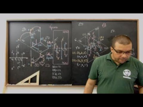 geometria-descritiva---estudo-do-ponto-ii