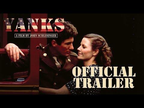 YANKS (Eureka Classics) New & Exclusive HD Trailer