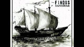 Findus - Erdbebenwarnung