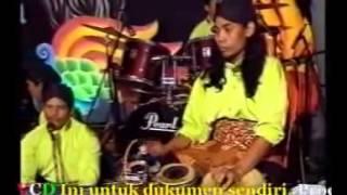 Download Lagu Campursari Selenco / Sangga Buana mp3