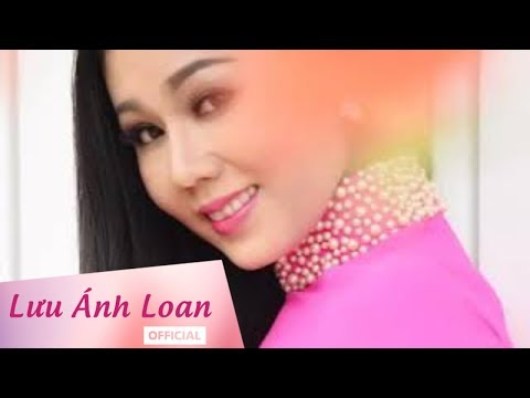 Cảm Giác - Lưu Ánh Loan