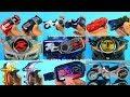 Kamen Rider DRIVE ALL RIDERS オールライダー 仮面ライダードライブ  DXドライブド…