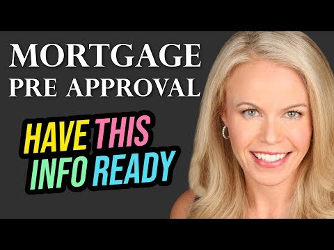 mortgage-pre-approval-process:-info-you-should-have-ready!