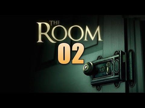 The Room Stream Deutsch