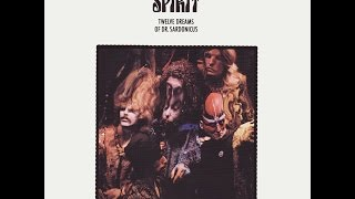 Watch Spirit Morning Will Come video