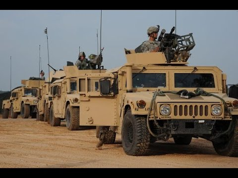The Best of Infantry Fighting Vehicles | Military