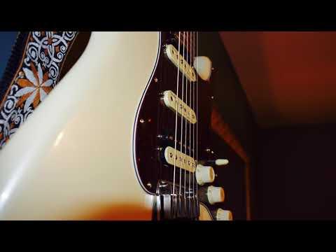 guitar-storytelling-instrumental-beat-2019