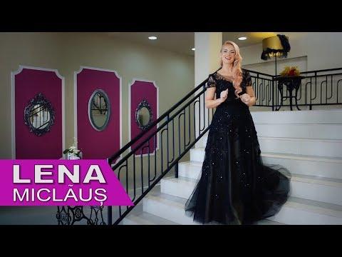 Lena Miclaus - Femeie, femeie *** Cele mai frumoase melodii de dragoste