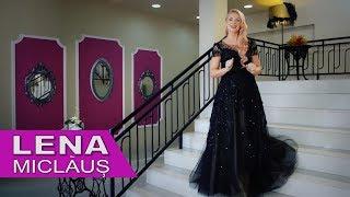 Lena Miclaus - Femeie, femeie Cele mai frumoase melodii de dragoste