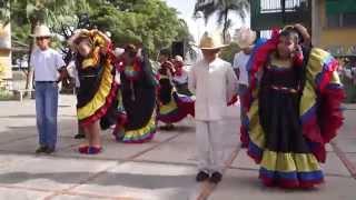 Niños cantores de Villa de Cura, El Pajarillo- Luis Silva