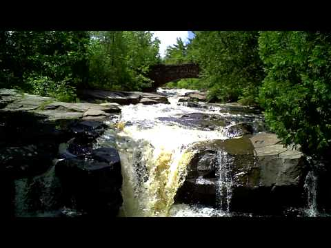 Duluth Zoo Trails